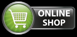 furoshiki online shop